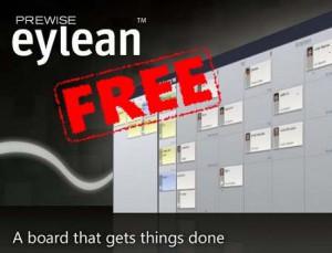 Agile Tool Eylean Free