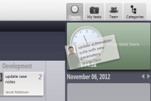 Time_tracking