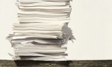 Stack-of-reports-007