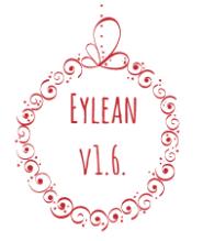 Eylean v1.6.