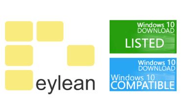 eylean-listed3