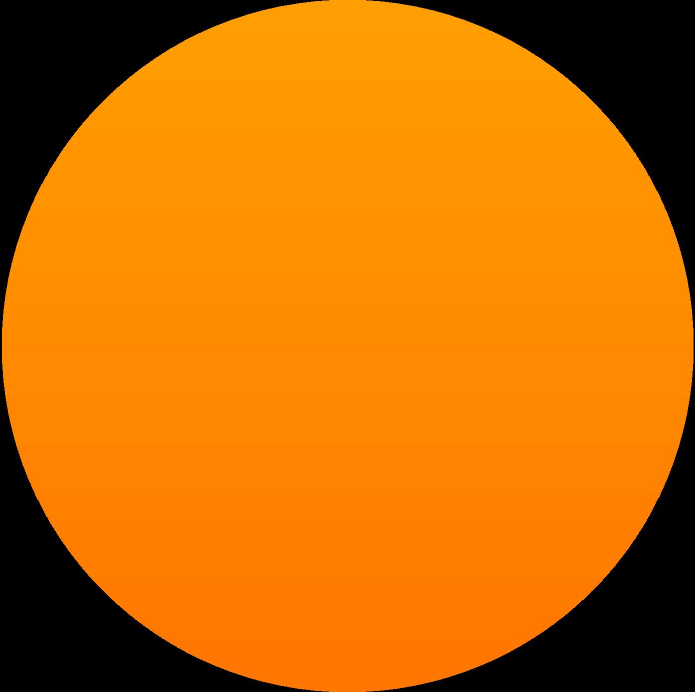 eylean circle