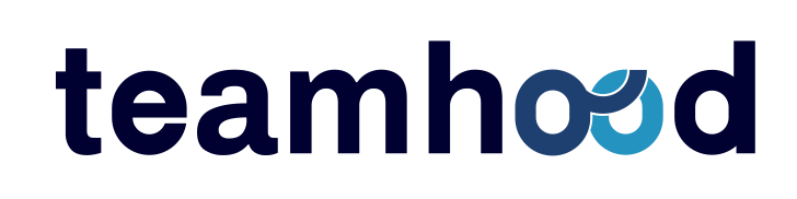 teamhood logo